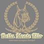 Della Monte Klio